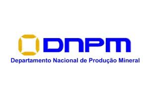 Departamento-Nacional-de-Produção-Mineral-na-Bahia-DNPM