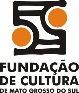 FCMS_logo