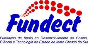 Logo Fundect