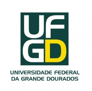 logo_ufgd