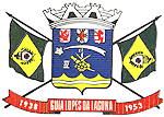 processo-seletivo-prefeitura-guia-lopes-da-laguna-001-2013