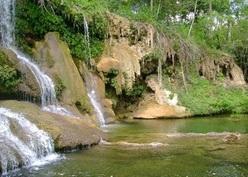 geo 19 parque das cachoeiras