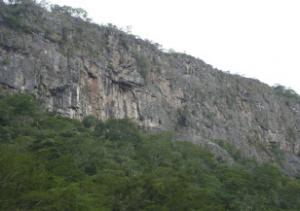 geo 39 mineração Hori