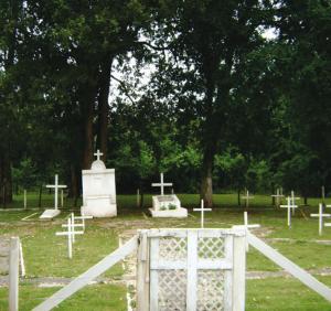 geoa 47 cemitério dos herois