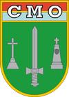 CMO_-_2